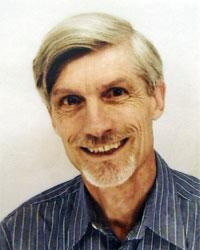 Reinhard Retzlaff