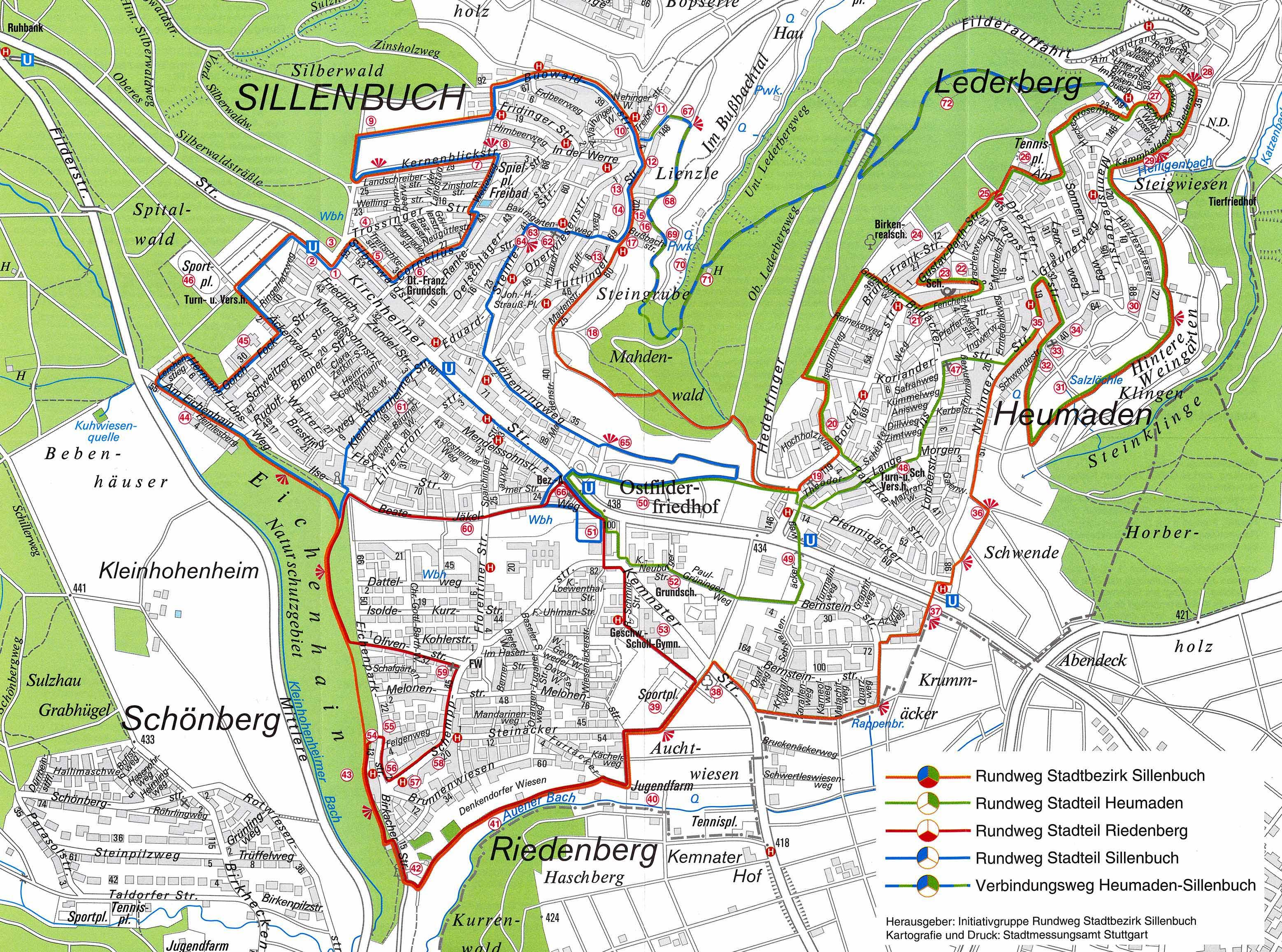 Rundwanderweg_14-11-12_web_
