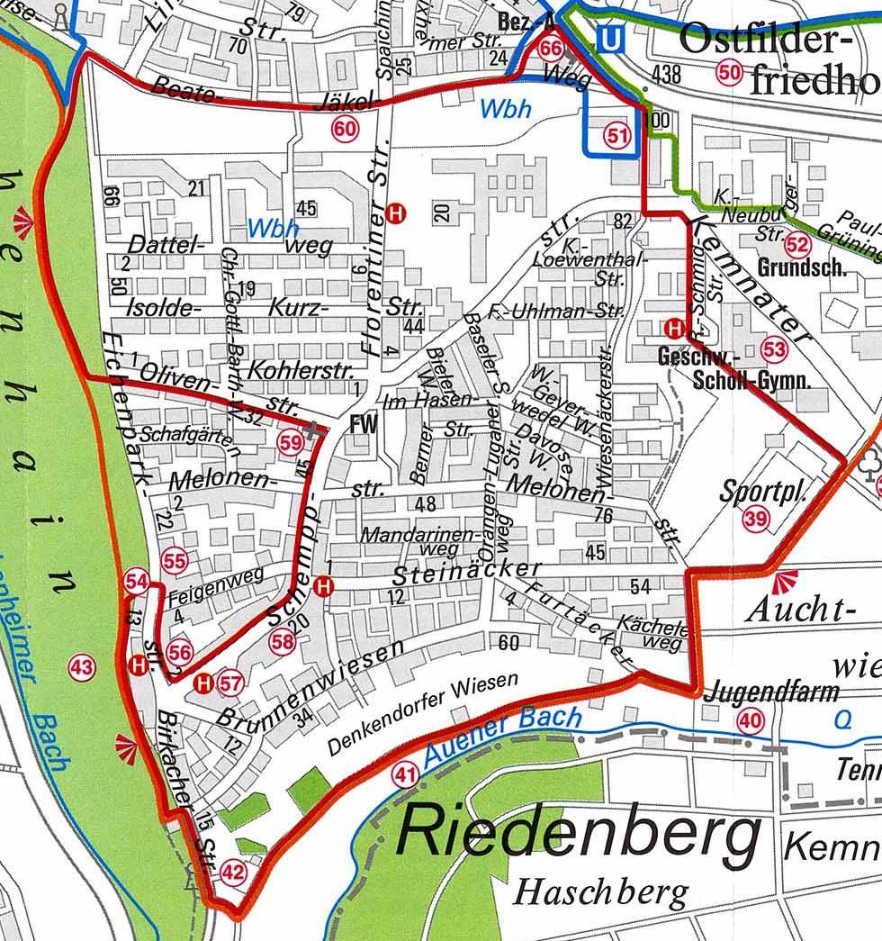 rundweg-riedenberg