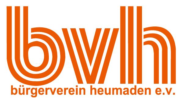 bvh - Bürgerverein Heumaden